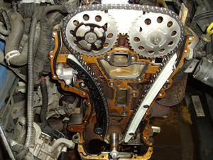 281758127180 furthermore How To Add Freon To 2004 Buick Lesabre in addition 152061886306 moreover Watch moreover Reasons Your Transmission Is Overheating. on suzuki engine coolant